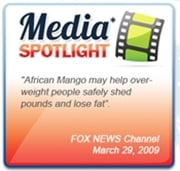 Advanced African Mango Media SpotLight