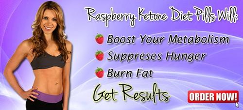 Raspberry Ketone Order