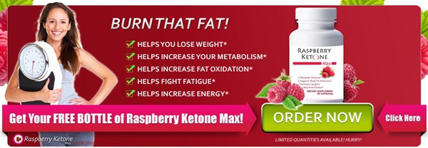 Purchase Raspberry Ketones Max Dosage