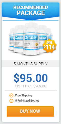Recommended Package by Slim Health Store