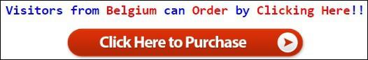 be l order banner