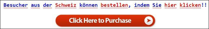 ch l order banner german