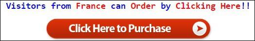 fr l order banner