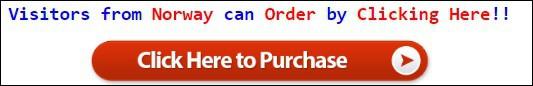 no l order banner