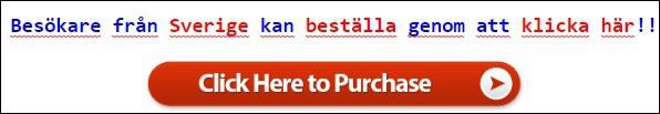 se l order banner swedish