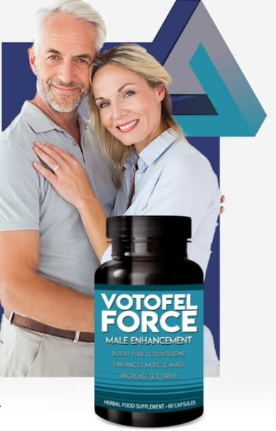 votofel force australia - male enhancement secret