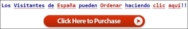 es l order banner spanish
