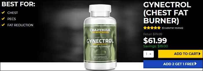 gynectrol-buy-2-get-1-free-usa-canada-uk-australia