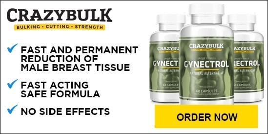 gynectrol formula by crazy bulk - order now -australia,nz
