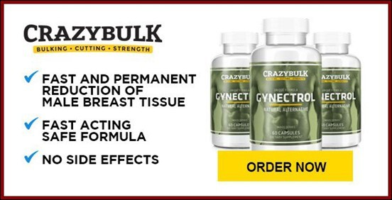 gynectrol saudi arabia - try for fast permanent boob reduction