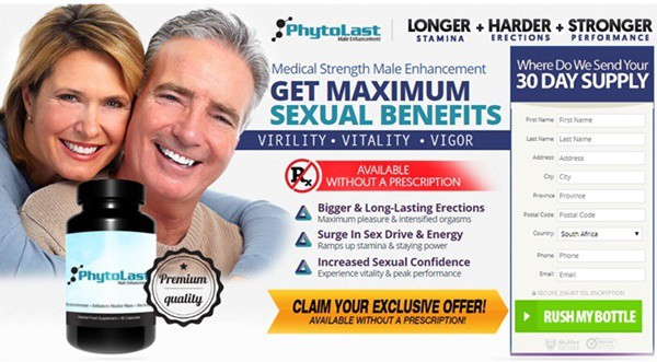 phytolast australia - max sex benefits - daily - free trial