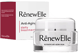 renewelle cream canada - crema anti invecchiamento