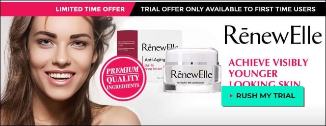 renewelle cream canada - order risk-free trial in canada