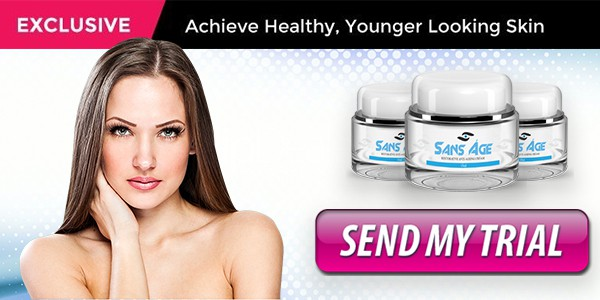 sans age cream - send my trial - buy online in uk