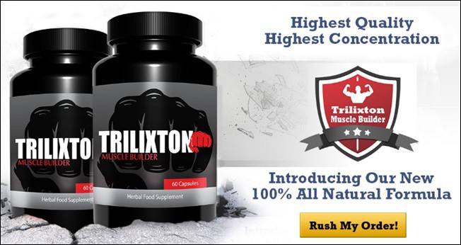 trilixton muscle builder australia, nz formula - highest quality and concentration.jpg