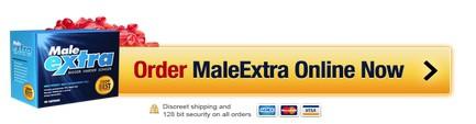 masculina extra