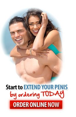extend your penis - sizegenetics
