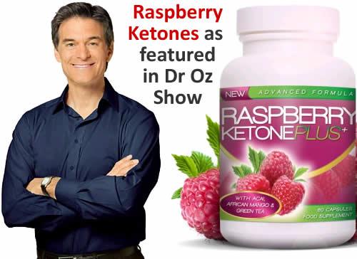 Dr-Oz-Raspberry-Ketones