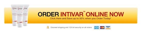 Order Intivar Online