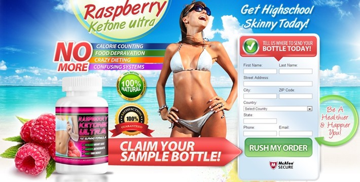 Buy Raspberry Ketone Ultra Free Trial