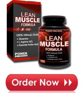 Power Precision Trial - Claim Your Bottle Today