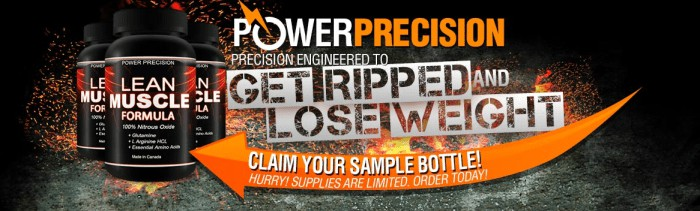 Power Precision NZ