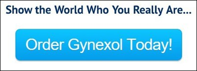 order gynexol today