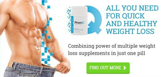 phenq - helps men too