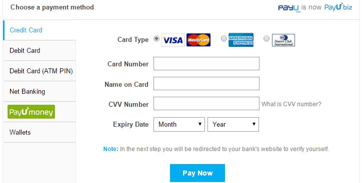 tarjeta de débito, tarjeta de crédito