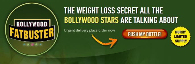 obenex - weight loss secret