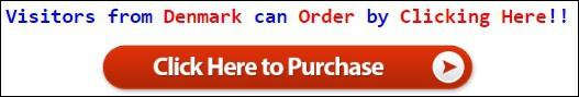 dk l order banner