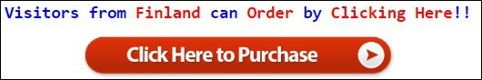 fi l order banner