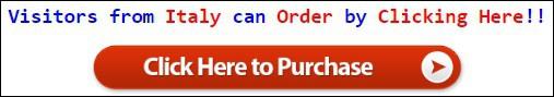 it l order banner