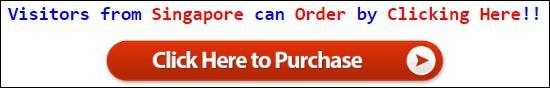 sg l order banner