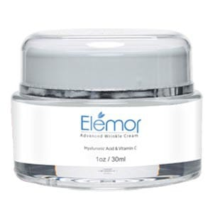 elemor cream canada - single pack