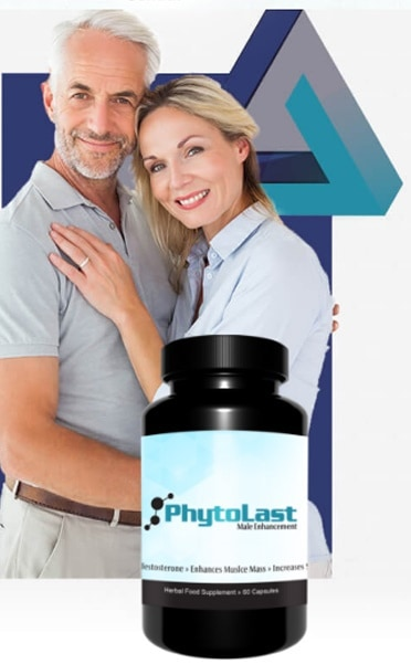 phytolast australia - male enhancement secret
