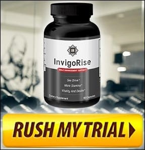 rush my trial of virility male pills today